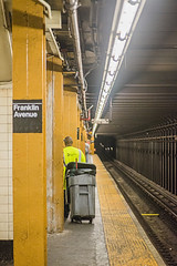 1290_0817FL (davidben33) Tags: unionsquare washingtonsquarepark fifthavemanhattanstreetnightpeoplefountainportraitfashionnew york subway brooklyn architecture