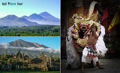 Kintamani Besakih Tour - A full Day Trip to Bali Volcano and Bali Mother Temple (baliplacestour) Tags: bali balitour kintamani besakih besakihtemple balivolcano mothertemple biggesttemple mountbatur balifulldaytour kintamanibesakihtour