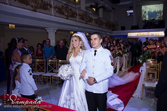 018-Casamento