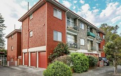 3/2A Farquhar Street, The Junction NSW