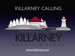 Killarney Mountain Lodge (TalkingChief) Tags: georgianbay killarney fishing snowmobiling