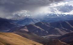 Weather of the Himalayas, Tibet 2015 (reurinkjan) Tags: tibetབོད བོད་ལྗོངས། 2015 ༢༠༡༥་ ©janreurink tibetanplateauབོད་མཐོ་སྒང་bötogang tibetautonomousregion tar ütsang dingriདིང་རི།county weatherགནམ་གཤིས།namshi himalaya raincloudsཆར་སྤྲིན་charsprin thejomolangmabiologicalparkprotectionzone mteverest snowmountainགངས་རི།gangsri snowmountainས་འཛིན་དཀར་པོ་sadzindkarposandzinkarpo glacierགངསgangs himalayamountainsགངས་རི་དབང༌ himalayaཧི་མ་ལ་ཡ་ རི་himalayamtrangeརྒྱུད་ཧི་མ་ལ་ཡrigyühimalaya himalayasརི་གངས་ཅནrigangchen tibetanlandscapepicture landscapeཡུལ་ལྗོངས།yulljongsyünjong landscapesceneryརི་ཆུ་ཡུལ་ལྗོངསrichuyulljongsrichuyünjong landscapepictureཡུལ་ལྗོངས་རི་མོyulljongsrimoyünjongrimo natureརང་བྱུང་ཁམས་rangbyungrangjung natureofphenomenaཆོས་ཀྱི་དབྱིངས་choskyidbyings earthandwaternaturalenvironmentས་ཆུ་sachu