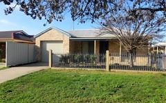 1- 37 Echuca Street, Moama NSW