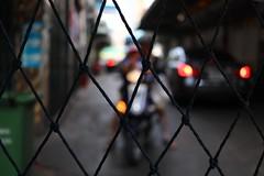 Chinatown, Bangkok (NovemberAlex) Tags: colour bangkok bokeh thailand cityscape