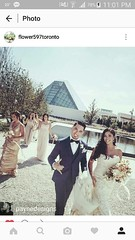 beautiful (Flower 597) Tags: weddingflowers weddingflorist centerpiece weddingbouquet flower597 bridalbouquet weddingceremony floralcrown ceremonyarch boutonniere corsage torontoweddingflorist