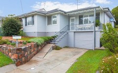 20 Kurraka Street, Whitebridge NSW