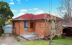 40 Hart Street, Dundas Valley NSW