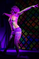 Galactic Blacklight Burlesque (Mulling it Over) Tags: blacklight altervision3d galacticblacklightburlesque burlesque