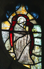 composite female Saint (Simon_K) Tags: wiggenhall mary magdalene magdalen norfolk eastanglia