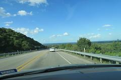 20160905_1805_717_JohnsonCity5 (EasyAim) Tags: vineyards wineries hyemeadowwinery 290 vacation fredericksburg texas tx johnsoncity usa
