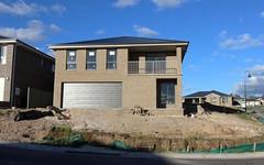 14 Adams Street, Windradyne NSW