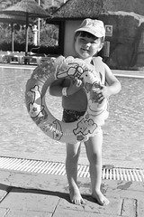 Spain 14  (1 of 1) (lindsayannecook) Tags: spain holida sunshine pool laugh fun swimming beach toddler