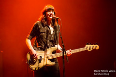 Band_of_Skulls_The_Wiltern_0020 ([ValCo]) Tags: bandofskulls concertphotography dv8 dv8concert gigphotographer kcrw lamusicblog lamb live losangeles mothers movingunits musicphotography thewiltern