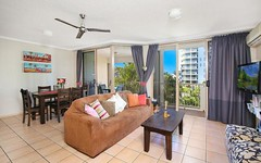 9/58-60 Sixth Avenue, Cotton Tree QLD