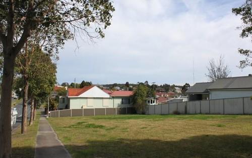 58 & 60 Thomas Street, Wallsend NSW