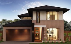 Lot 10 Waters Lane, Rouse Hill NSW