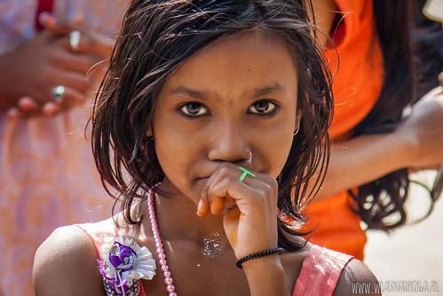 Dzieciaki z Chalanta