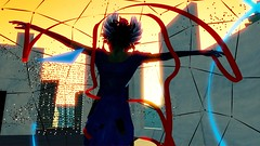 Bound_20160816125355 (arturous007) Tags: bound playstation ps4 playstation4 pstore psn share sony dance pregnant dream art poesie exploration emotion modephoto drame mature inde indpendant game platesformes photo