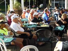 15th Annual Rotary Golf Tournament