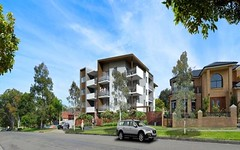 4 - 6 Peggy Street, Mays Hill NSW