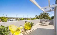 1/16-22 Marlborough Street, Drummoyne NSW