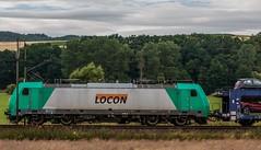3159_2016_07_16_Haunetal_Neukirchen_LBL_270_006_LOCON_E_186_249_mit_Autotransportzug_DGS_41788_Amsterdam_Westhaven_ (ruhrpott.sprinter) Tags: ruhrpott sprinter deutschland germany nrw ruhrgebiet gelsenkirchen lokomotive locomotives eisenbahn railroad zug train rail reisezug passenger gter cargo freight fret diesel ellok hessen haunetal boxxboxxpress db egp ell hhla hsl hvle lbllocon metrans mrcedispolokdispo bb railpoolrpool rbh rhc schweerbau sbbc txltxlogistik wienerlokalbahnencargo 143 145 152 182 185 193 218 270 428 650 1264 1266 421 es64u2 es64f4 greencargo ice r5 outdoor logo natur sonnenaufgang graffiti rinder