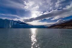 14154294552_4c77a9871f_o (FelipeDiazCelery) Tags: argentina patagonia perito moreno glaciar