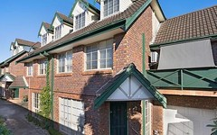 3/12 Duke Street, Point Frederick NSW