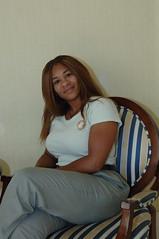 DSC_0932 (photographer695) Tags: nikki aka nicole beautiful portrait with cameo broach the bellevuestratford hotel philadelphia