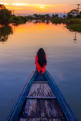 I just need you and some sunsets (Tarek_Mahmud) Tags: 2016 bangladesh landscape sunamgang sylhit tmp tmphotography tangua tarek tarekmahmud mhd travel trk trkmhd
