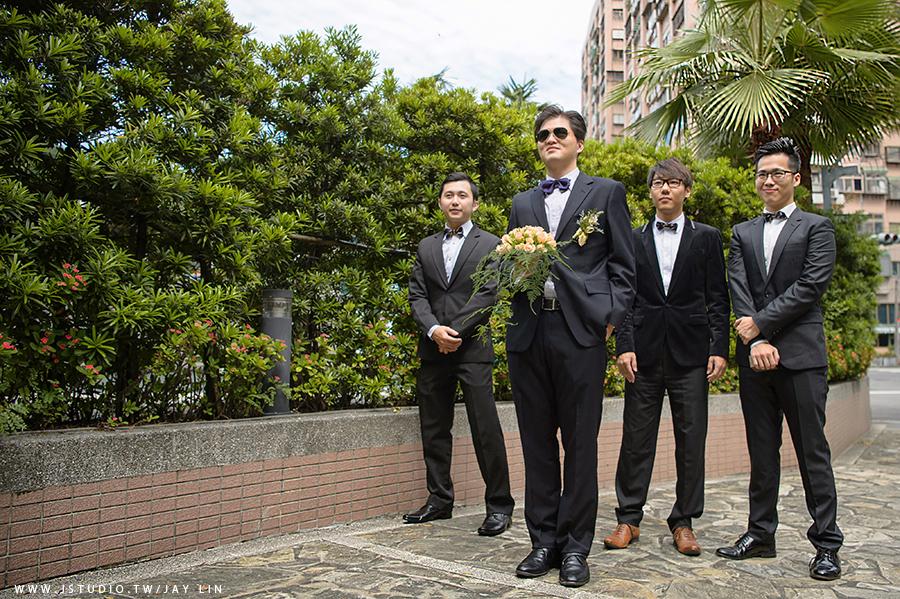 婚攝 君悅酒店 婚禮紀錄 JSTUDIO_0020