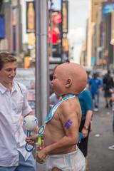 IMG_0439 (FelipeDiazCelery) Tags: nyc usa newyork city manhathan
