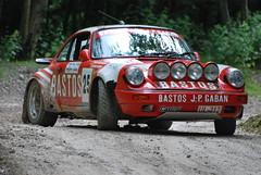 DSC_0327 (dale hartrick) Tags: festival speed rally saturday racing gas formula1 fos goodwood hillclimb fmx goodwoodfestivalofspeed freestylemotocross sigma70300mm nikkor1855mm nikond60 of 30062012