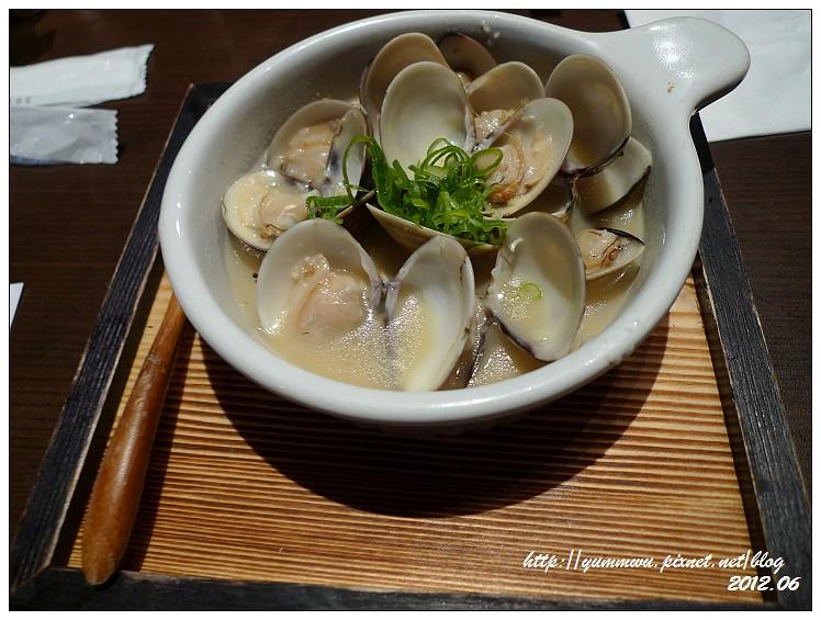 大江藍屋日本料理28