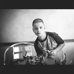 Toys (Francesco Agresti  www.francescoagresti.com) Tags: street portrait people blackandwhite bw face toys blackwhite faces streetphotography streetlife ritratto biancoenero francescoagresti s8un3no frankies8un3no francescoagresticom