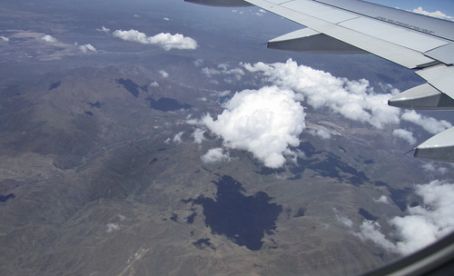 "Regreso de Mendoza07 • <a style=""font-size:0.8em;"" href=""http://www.flickr.com/photos/30735181@N00/7540018260/"" target=""_blank"">View on Flickr</a>"