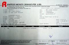 รูปหล่อหลวงพ่อเงิน วัดบางคลาน รุ่นฟ้าคำรณ (2 องค์)-CARIBIAN