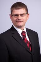 Councillor Martin Rooney
