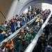 Comic-Con 2012 6567