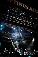 The Cure, Lisboa Passeio Martimo de Algs, Optimus Alive Festival (Portugal), 14th July 2012 (Jrme Cousin) Tags: summer jason simon robert portugal festival de concert nikon tour lisbon live 14 july smith cooper algs jerome optimus cousin alive roger nikkor gallup juillet cure odonnell passeio reeves 2012 lisbonne 18105 martimo d5000 gabrels