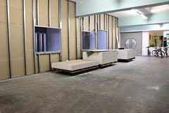 FS1 - construction progress - Day 3-04