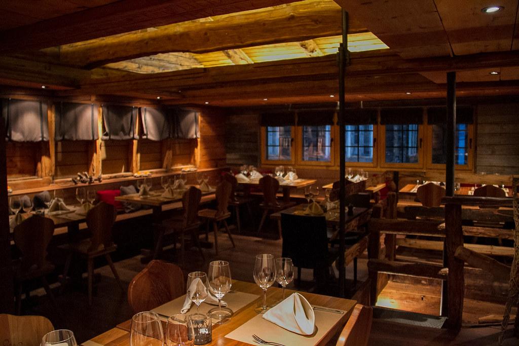 Zermatt matterhorn nature und chic design hotels for Design hotel zermatt
