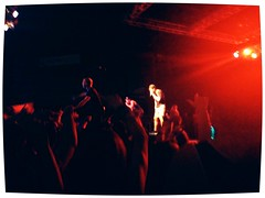 wcar2 (aflawedperfection) Tags: texas tour tx corpus 2012 andyglass chrisit wcar ericchoi joshuamoore davidstephens wecameasromans screamitlikeyoumeanit kylepavone screamitlikeyoumeanittour briancotton scremitlikeyoumeanit2012