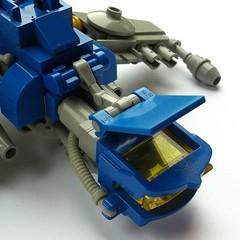 LL-151 cockpit (Bricking It) Tags: lego microscale neoclassicspace