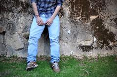David Piernas (Nicolas A. Narvaez Polo) Tags: atardecer bogota pies piernas servicioejecutivo