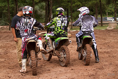 IMG_4939 (Dustin Wince) Tags: dirtbike mx grounds breezewood proving motorcross