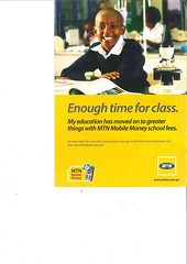 MTN Uganda Pay School Fees_Page_1