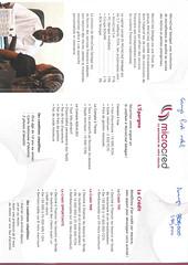 Senegal_Microcred p2_Marketing