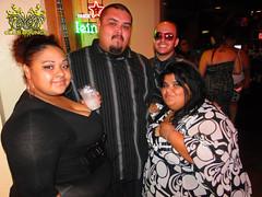 071412071412DSC07710 (CLUB BOUNCE) Tags: girls sexy club los big angeles bbw nightclub hiphop bounce plussize clubbounce