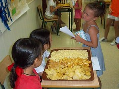 orvalle-summer-camp-12 (27)
